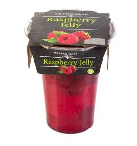 Raspberry Jelly